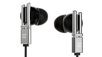 auriculares-OnePlus-Iconos