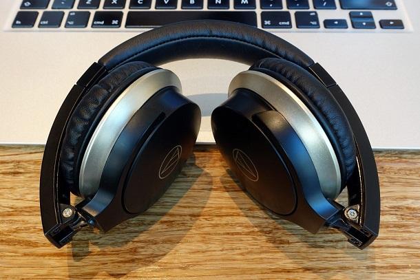 prueba-Audio-Technica ATH-AR3BT