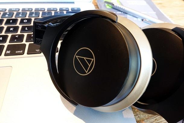auriculares-inalambricos-Audio-Technica-ATH-AR3BT