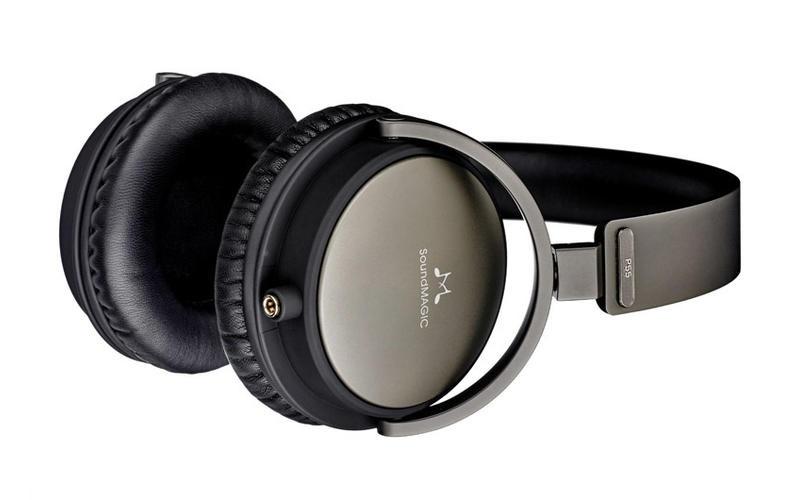 auriculares-soundmagic-vento-p55