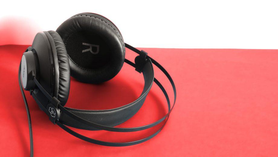 auriculares-AKG-K72