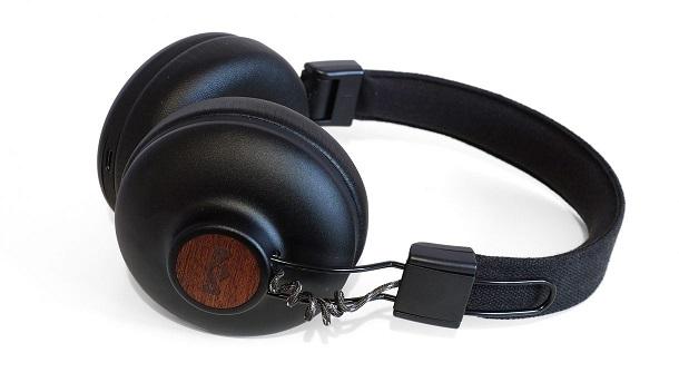 Prueba de Bluetooth House-of-Marley-Positive-Vibration-2