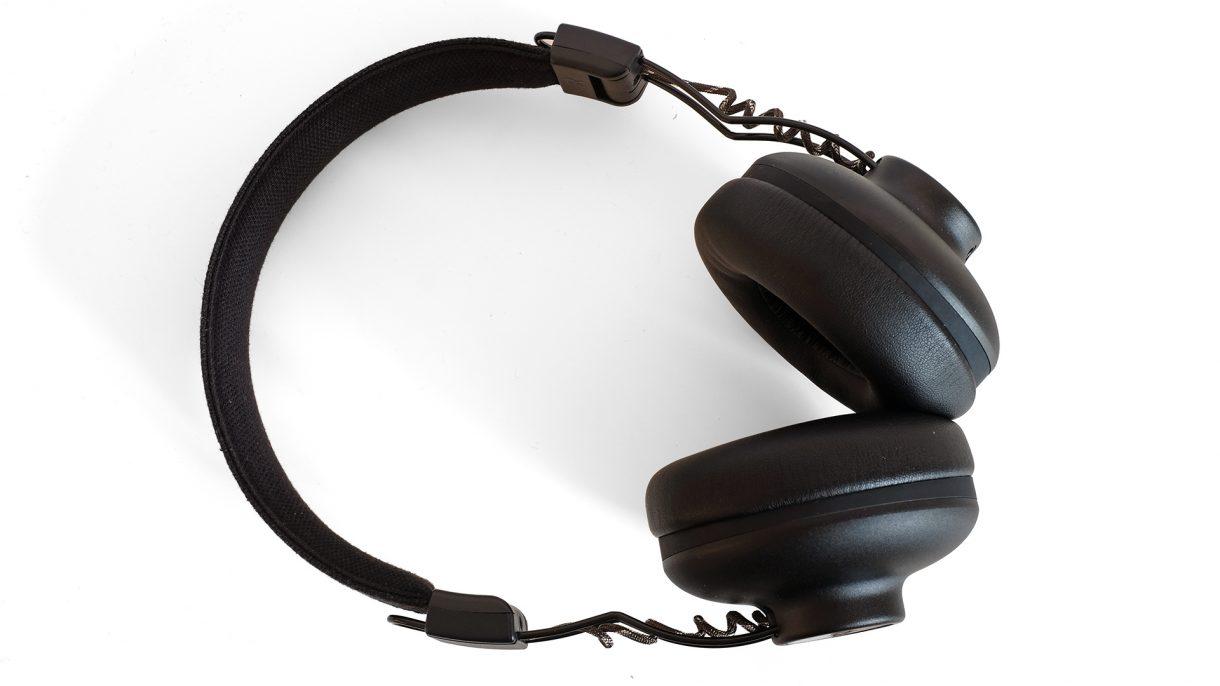 prueba-House-of-Marley-Positive-Vibration-2-Bluetooth