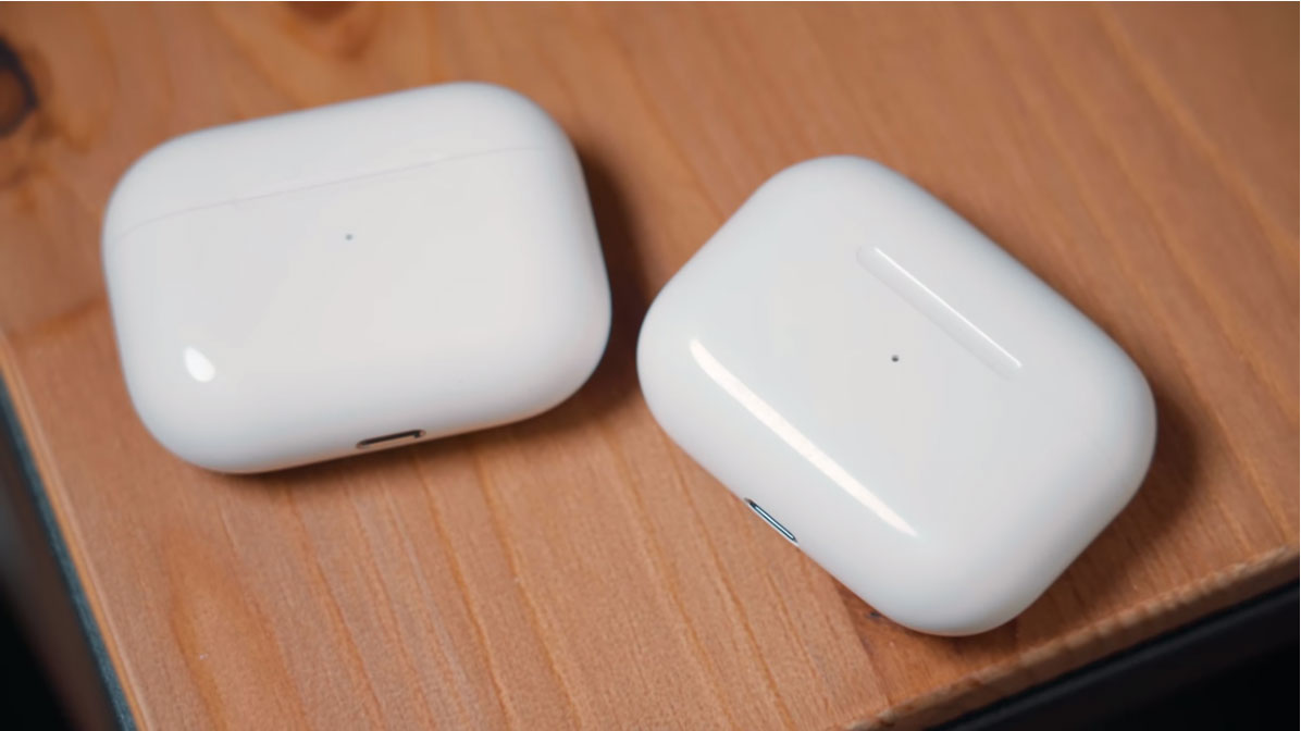 Airpods-Pro-falso