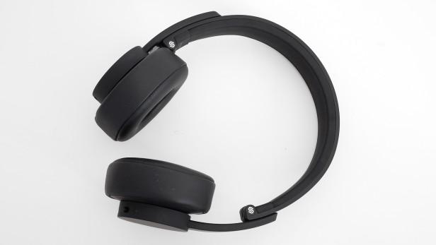 Urbanista-Seattle-auriculares-inalambricos