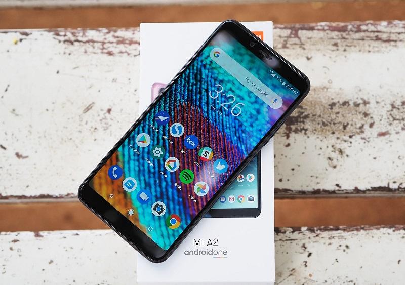 prueba-Xiaomi-Mi-A2