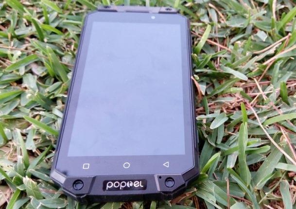 revisión-Poptel-P9000-Max