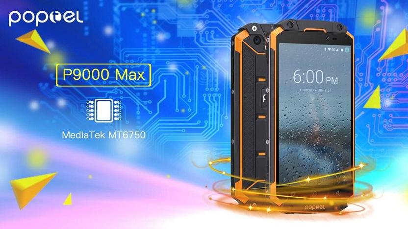 prueba-Poptel-P9000-Max