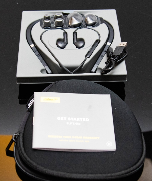 auriculares-Jabra-Elite-65e