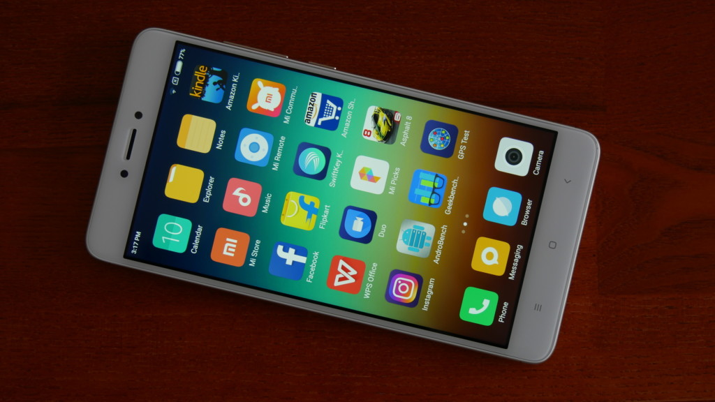 xiaomi-redmi-note-4x-smartphone