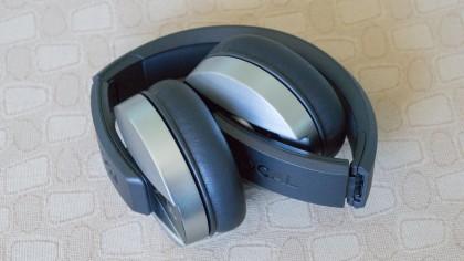 aviso-casco-focal-escucha