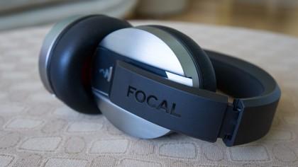 auriculares-focal-escuchar