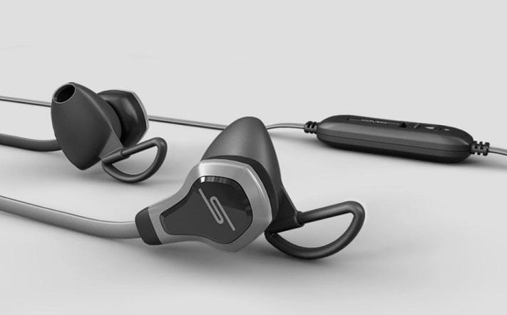Auriculares-sms-audio-biosport