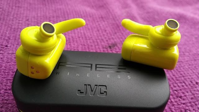 auriculares-true-wireless-JVC-HA-ET90BT