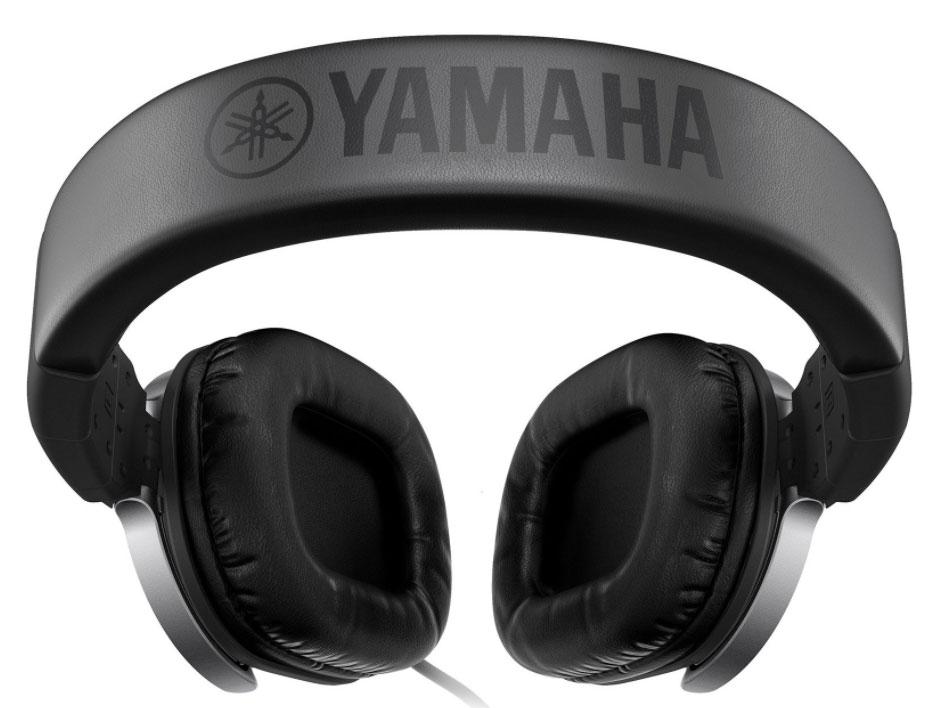 casco-Yamaha-HPH-MT8