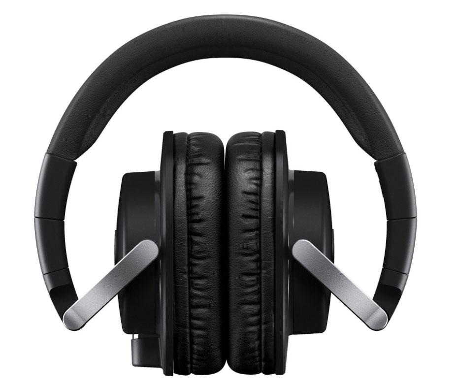 Yamaha-HPH-MT8-opiniones