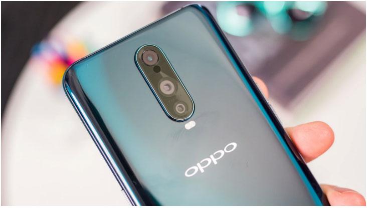 Prueba Oppo-RX17-Pro
