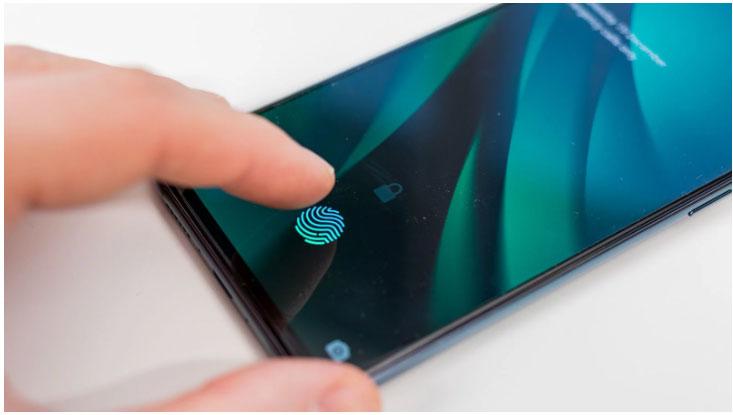 Oppo-RX17-Pro-teléfono inteligente