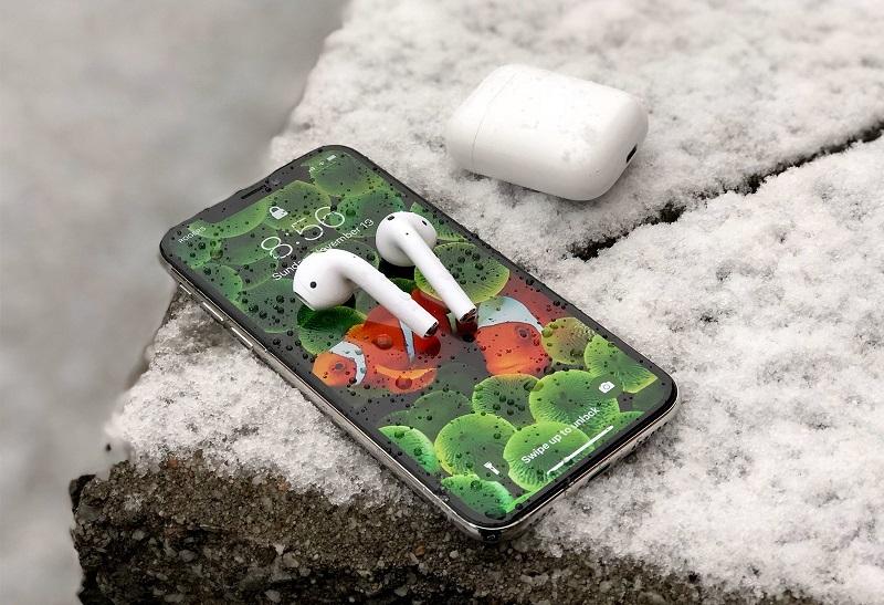 Apple-AirPods-revisión