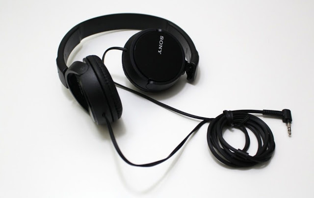auriculares-sony-mdr-zx110-opinion