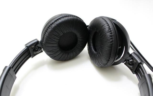 sony-auriculares-zx110