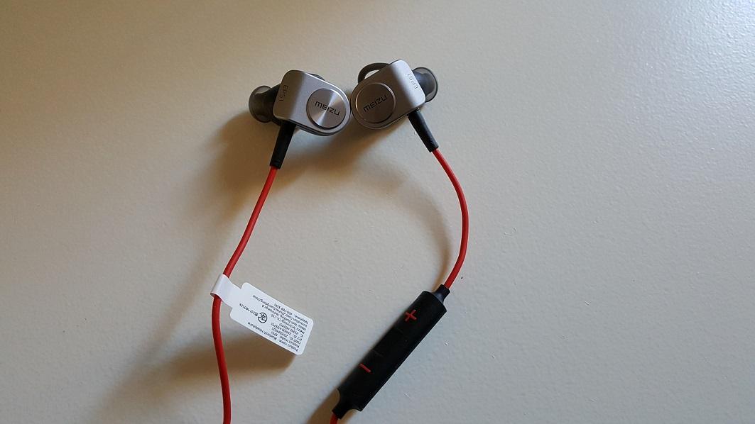 auriculares-Meizu-EP51