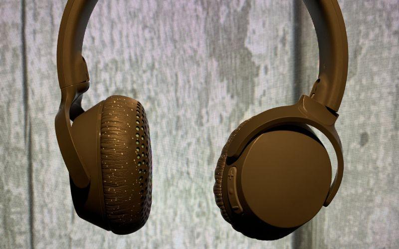 prueba-Skullcandy-Riff-Wireless