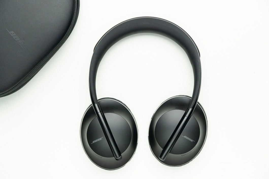 auriculares-Bose-Headphones-700