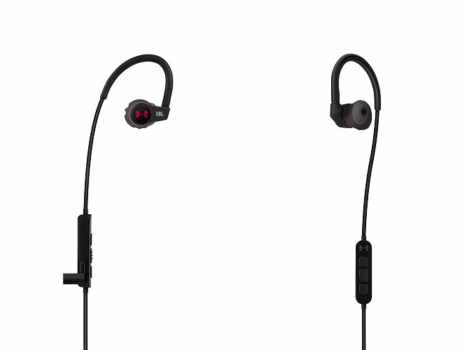 auriculares-under-armour-sport-wireless-reviews