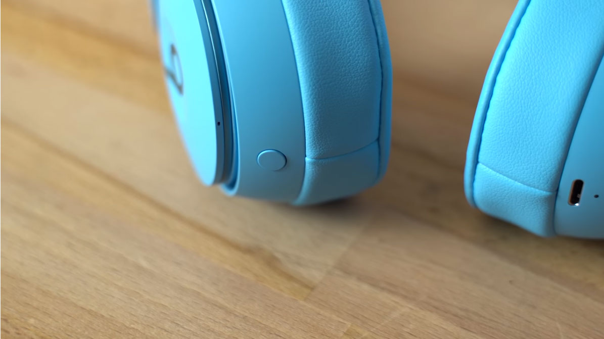 auriculares-bluetooth-Beats-Solo-Pro
