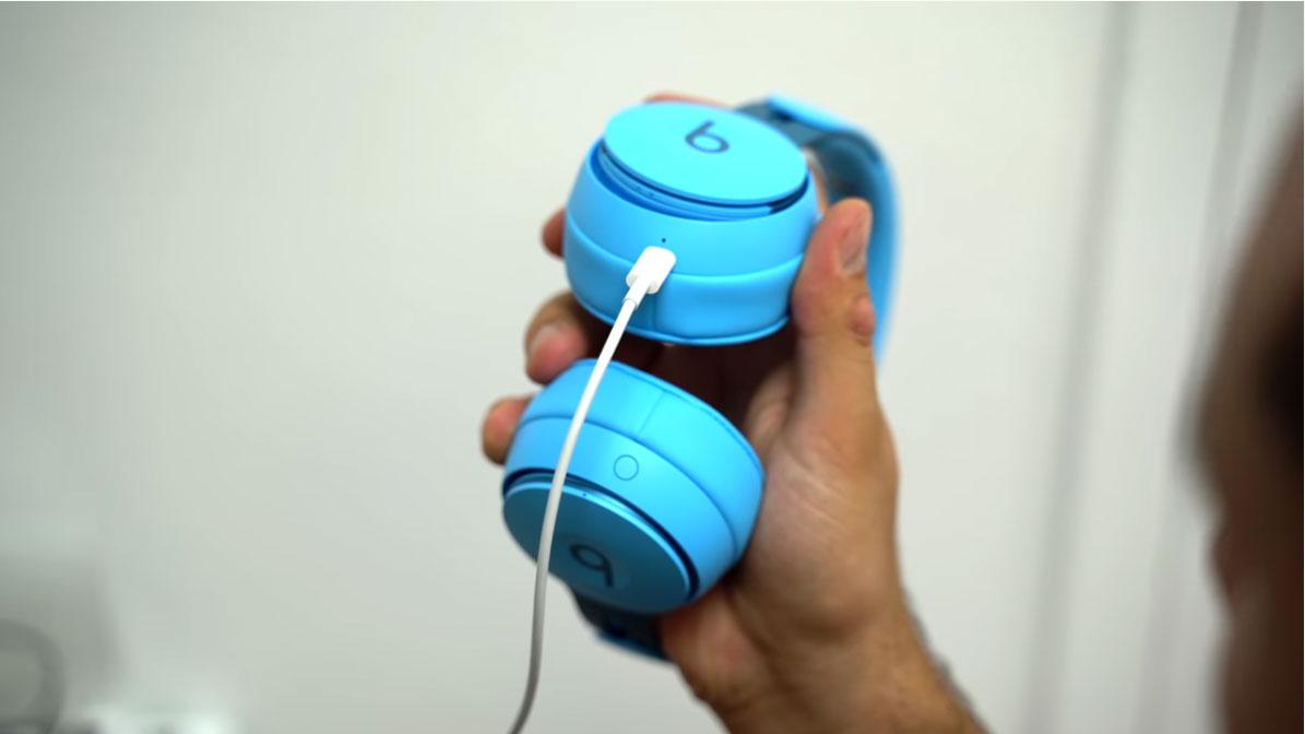 prueba-Beats-Solo-Pro