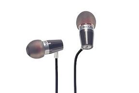 1598560742 717 Analisis de los auriculares Rock Jaw Alfa Genus V2