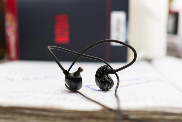 auriculares-Brainwavz-B200