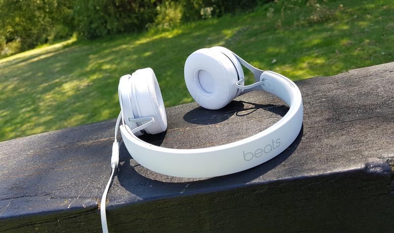 auriculares-Beats-EP