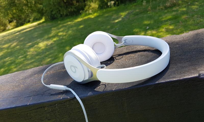 prueba-Beats-EP