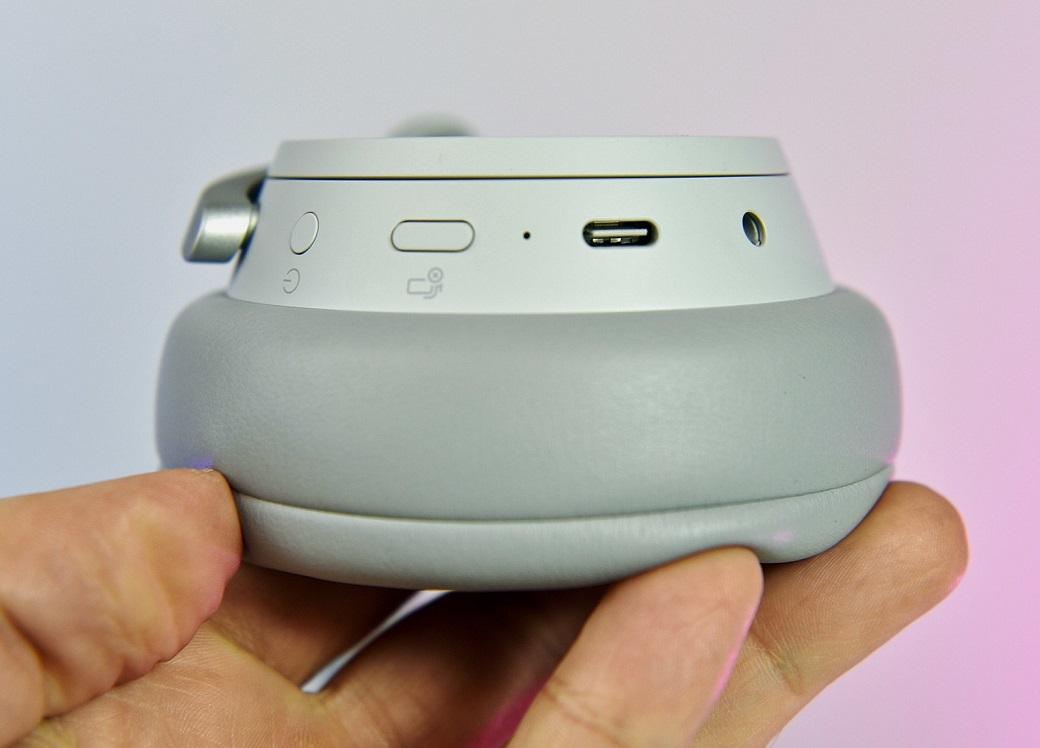 Microsoft-Surface-Headphones-opiniones