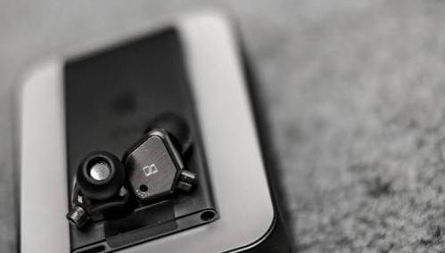 auriculares-Sennheiser-IE-80