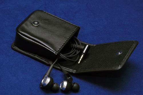 prueba-Audio-Technica ATH-CKR10