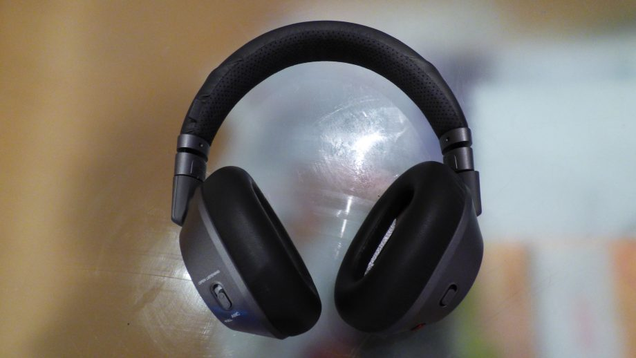 plantronics-backbeat-pro-2-prueba