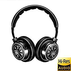 1Mas Analisis del auricular H1707