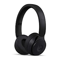 Analisis de Beats Solo Pro
