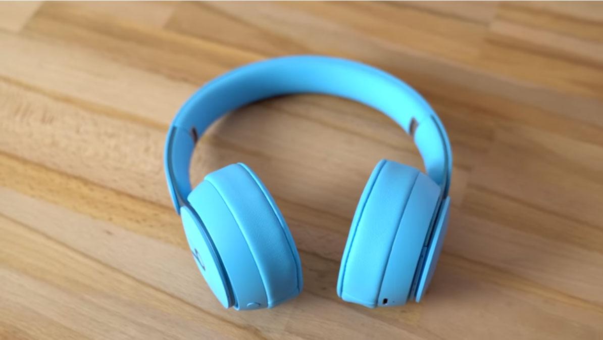 reseñas-Beats-Solo-Pro