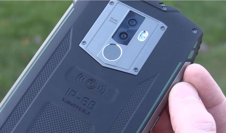 teléfono inteligente-Blackview-BV6800-Pro