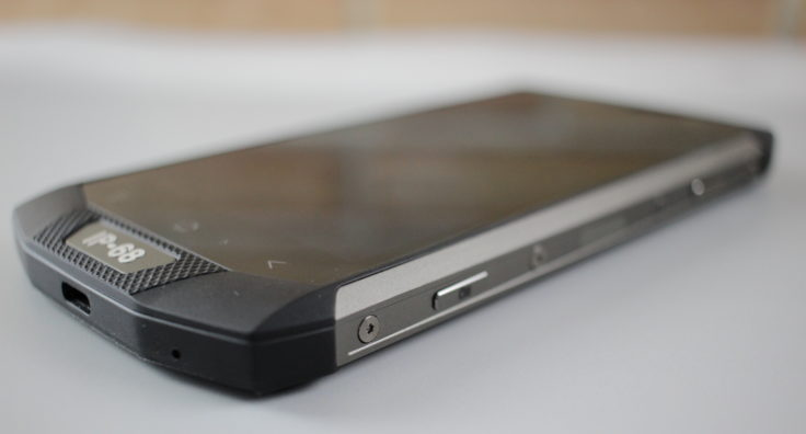 smartphone-Blackview-BV8000-Pro