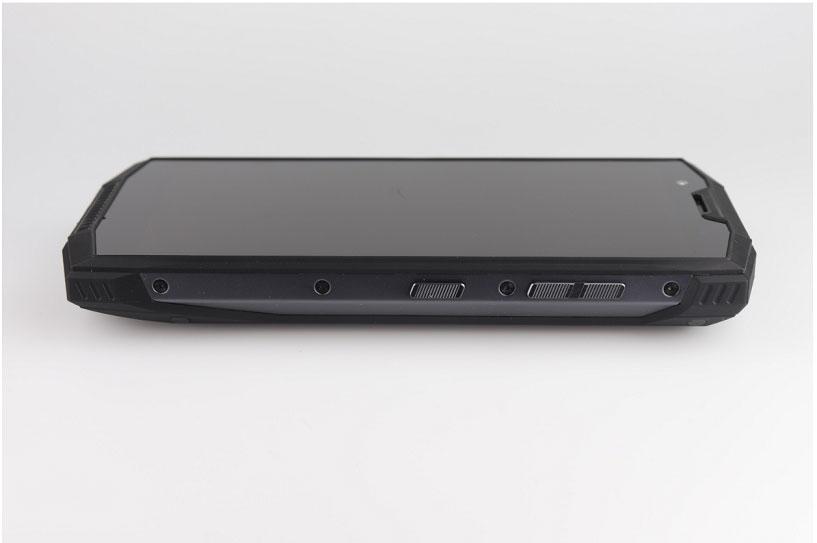 teléfono inteligente-Doogee-S80