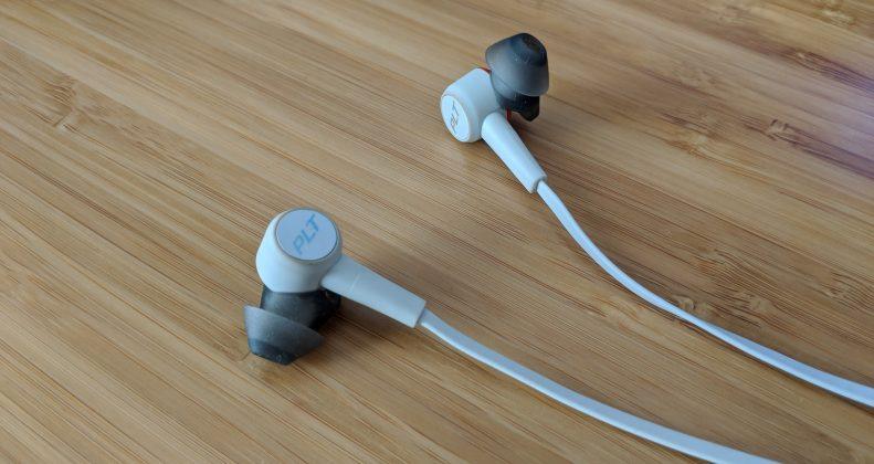 auriculares-Plantronics-BackBeat-GO-410