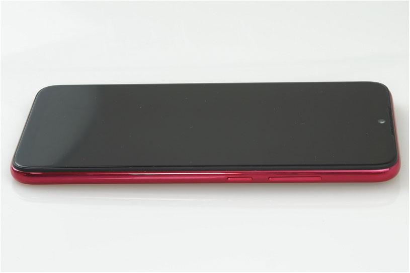 teléfono inteligente-Redmi-Note-7-Pro