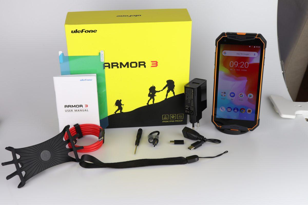 Ulefone-Armor-3-smartphone