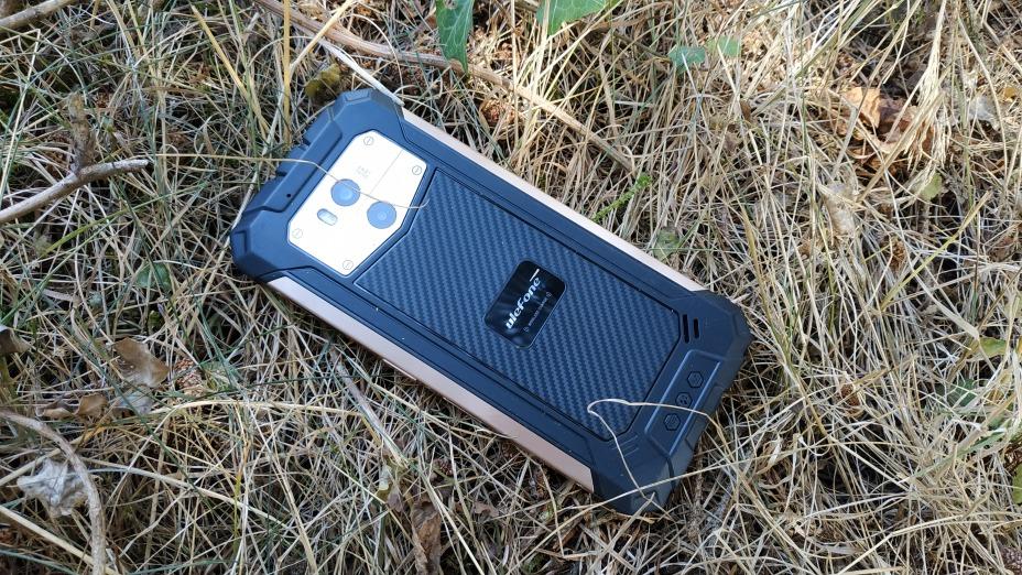 teléfono inteligente-Ulefone-Armor-X