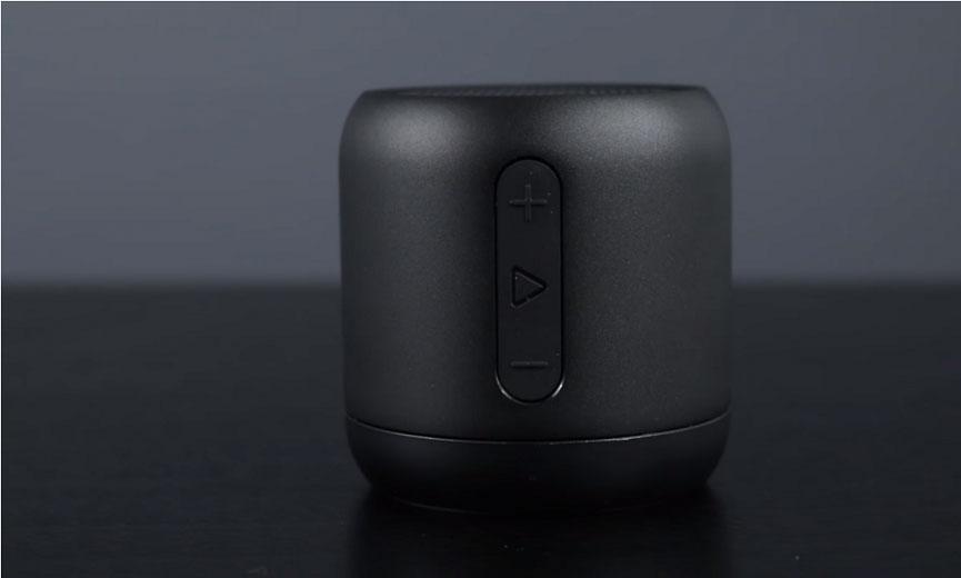 SoundCore-Mini